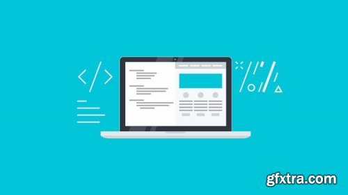 Mastering PHP and mySQL for Beginners - Series 1