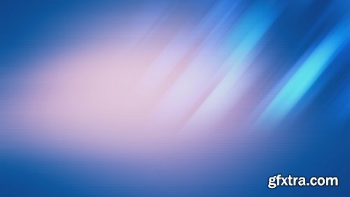 Light blue background glimpses