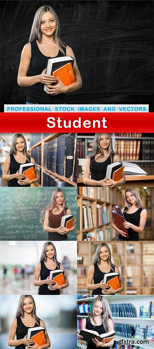 Student - 9 UHQ JPEG