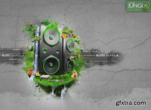 Audiojungle Bundle Vol 3