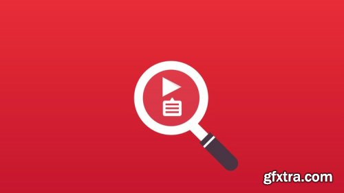 YouTube SEO: Rank Your Videos Higher Using YouTube Subtitles