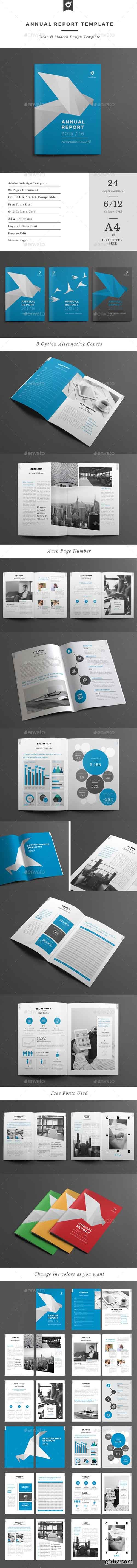 GR - Annual Report 12704622