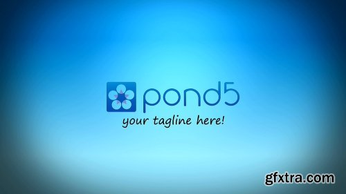 POND5 Promote Your Business Tom 32217362