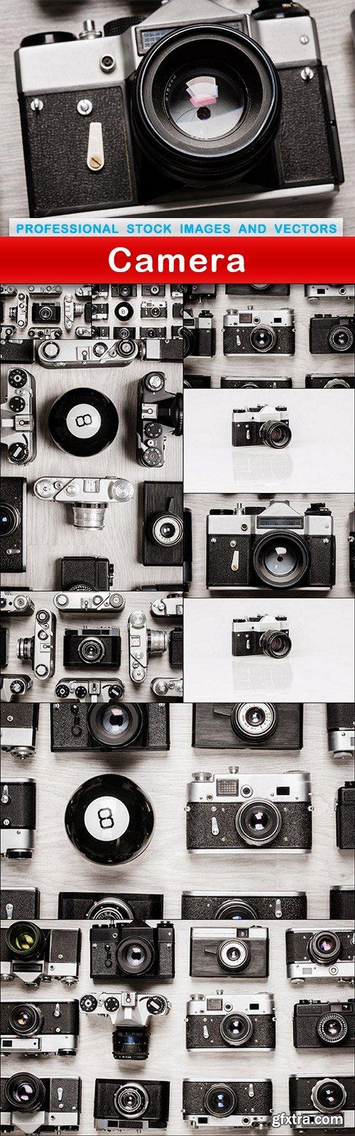 Camera - 11 UHQ JPEG