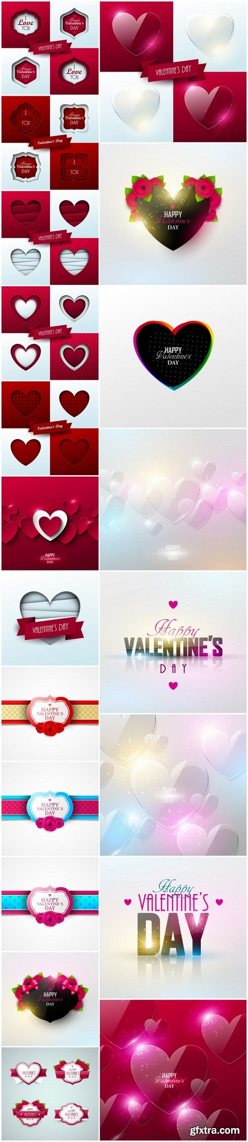 Heart & Love - Happy Valentines Day - Set of http://www.filenext.com/1tugz6bnyd3r/Heart_&_Love_-_Happy_Valentines_Day_-_Set_of_20xEPS_Professional_Vector_Stock.rar.html Professional Vector Stock (Копировать)