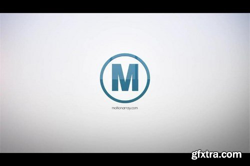 Cloth Logo After Effects Templates