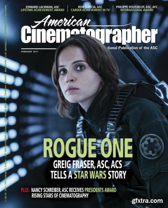 american cinematographer september 2017 pdf