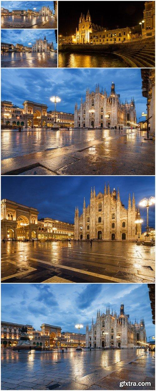 Milan 6X JPEG
