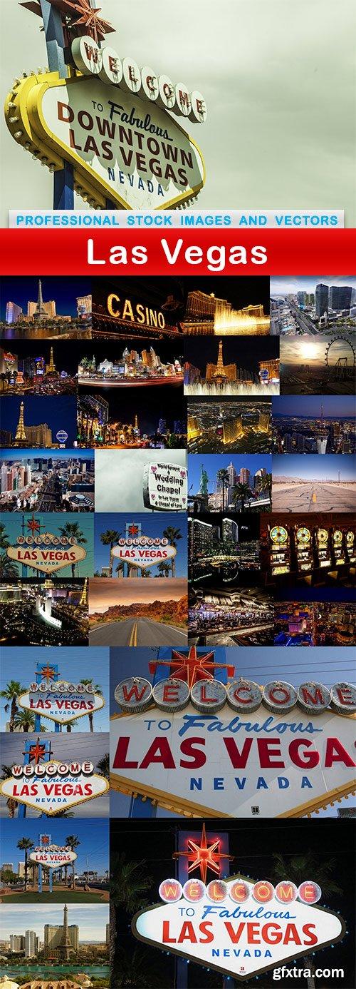 Las Vegas - 31 UHQ JPEG