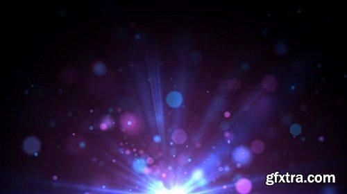 Light particle horizon