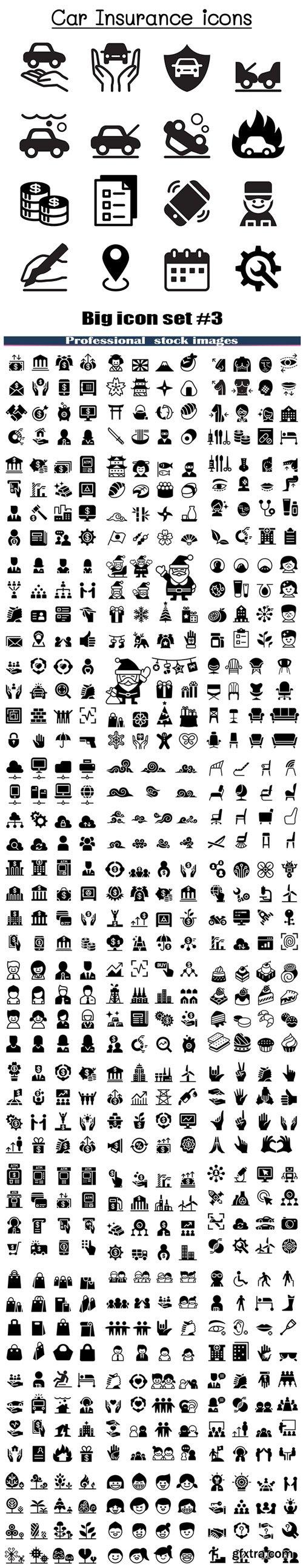 Big icon set #3