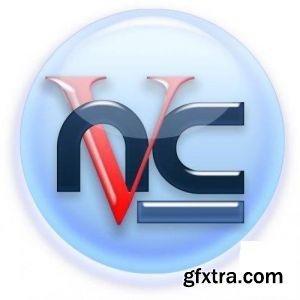 RealVNC Enterprise 6.0.2