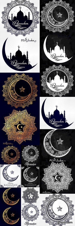 Islamic religious holidays