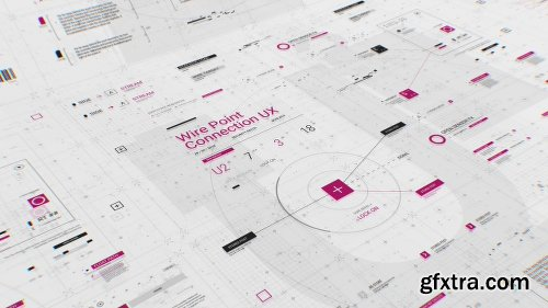 Videohive HUD Typo Graphics Pack 18828316