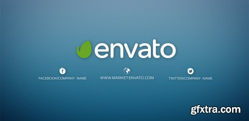 Videohive Website Promo Presentation 17253410
