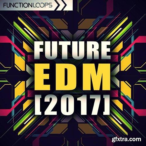 Function Loops Future EDM 2017 WAV MiDi LENNAR DiGiTAL SYLENTH1 NATiVE iNSTRUMENTS MASSiVE-DISCOVER