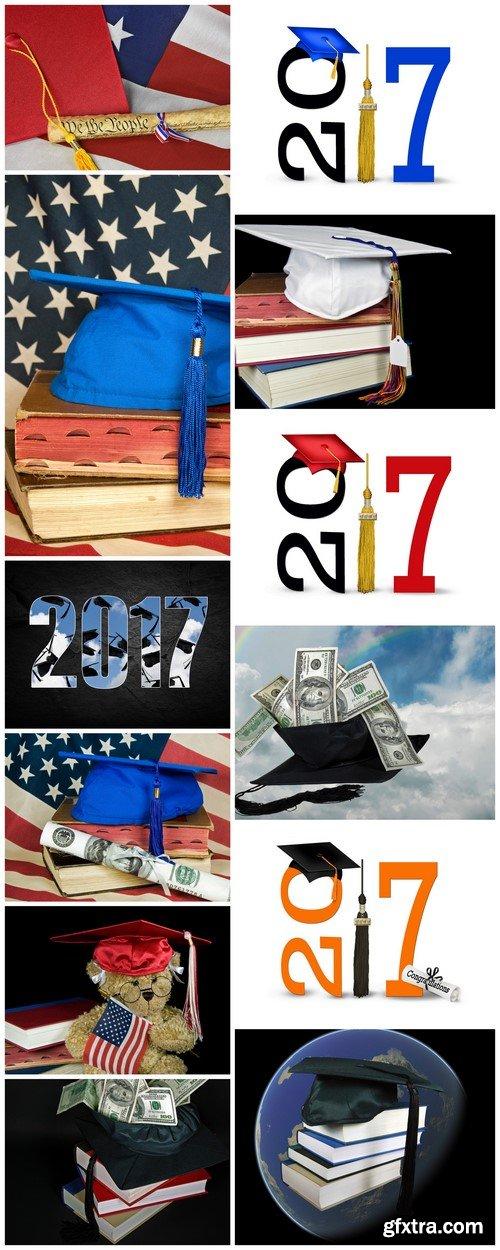 Academic celebration concept 12X JPEG