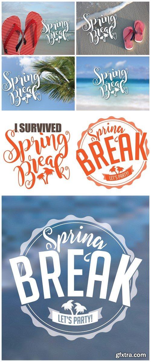 Spring break 7X JPEG