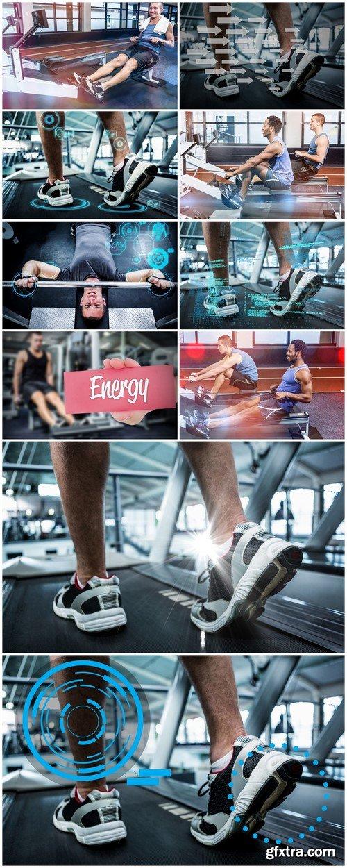 Treadmill 10X JPEG