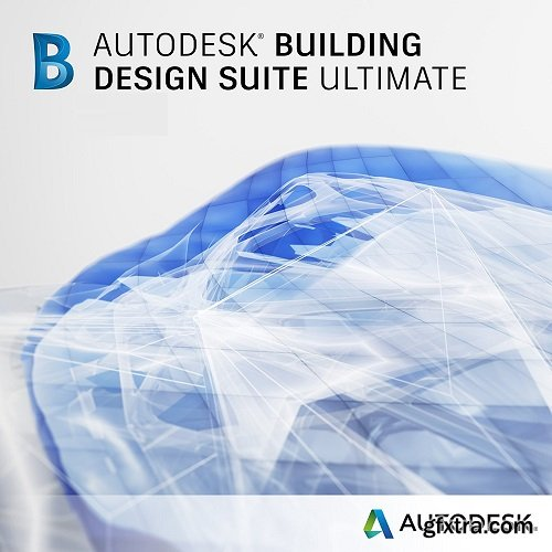 Autodesk Infrastructure Design Suite Ultimate 2020 Price