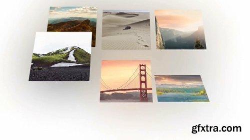 Videohive Instagram Promo 18713960