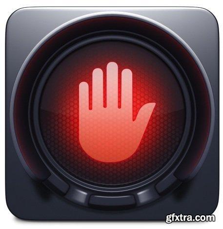 Hands Off! 3.0.3 (Mac OS X)