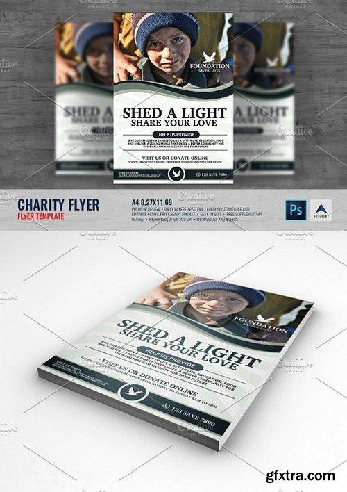 CM - Charity Flyer v4 1493772