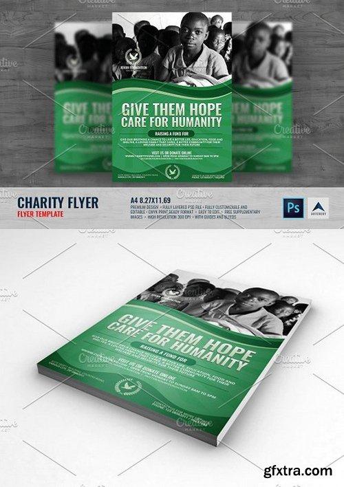 CM - Charity Flyer v3 1493767