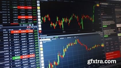 The Foreign Exchange Landscape- The 1st Step to Mastering FX