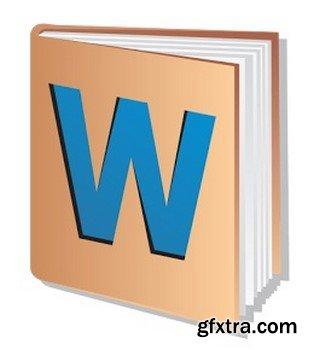 WordWeb Pro Ultimate Reference Bundle 9.01a