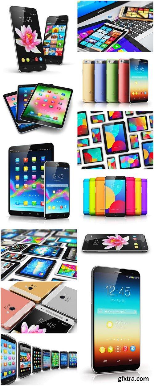 Smartphone 12X JPEG