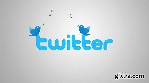 Animation in Photoshop: Create Amazing Twitter Logo Animation