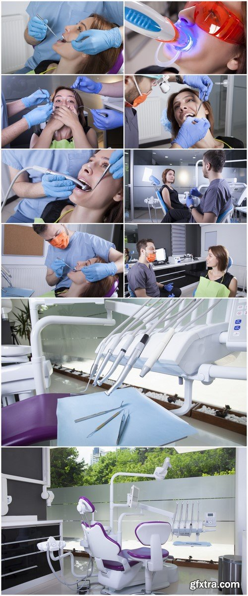 dental clinic 10X JPEG