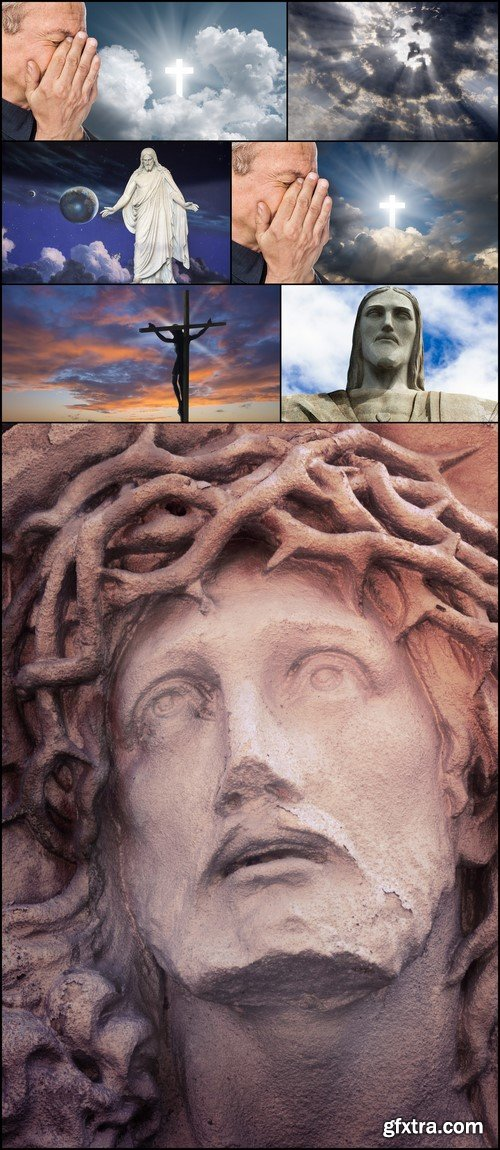 Religion and Faith 7X JPEG