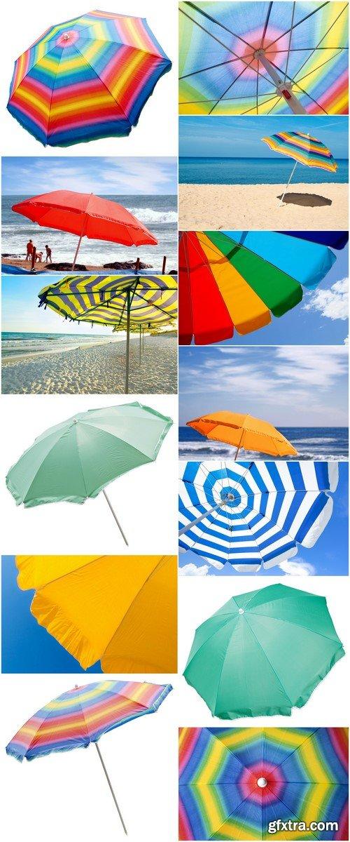 parasol #2