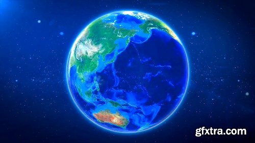 Videohive world map earth zoom v2 8586113 vector photoshop videohive world map earth zoom v2 8586113 gumiabroncs Images