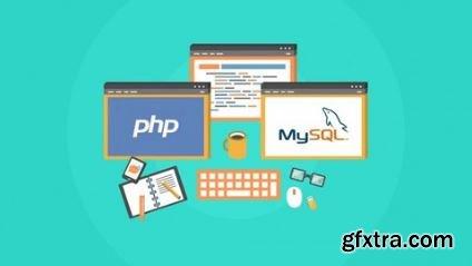 php and mysql web development tutorial