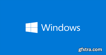 Best of Build and Windows 10