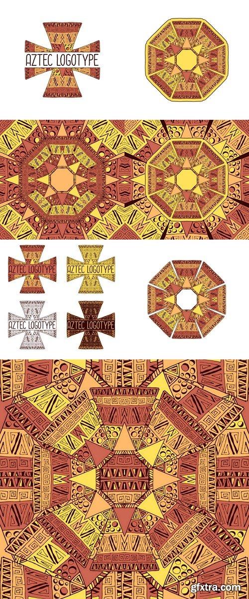 Aztec identity