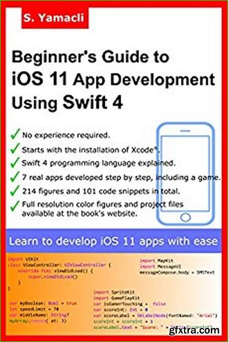 Learn Ios Design And Xcode Pdf