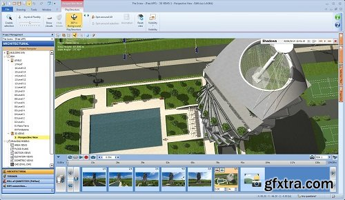 ACCA Software Edificius 9.00e