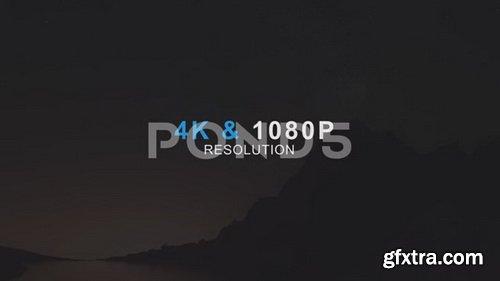 Pond5 - 25 Minimal Title Pack - 82473294