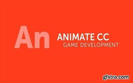 Train Simple - Animate CC Game Development