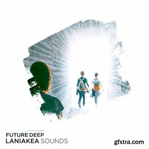 Laniakea Sounds Future Deep WAV MiDi-DISCOVER