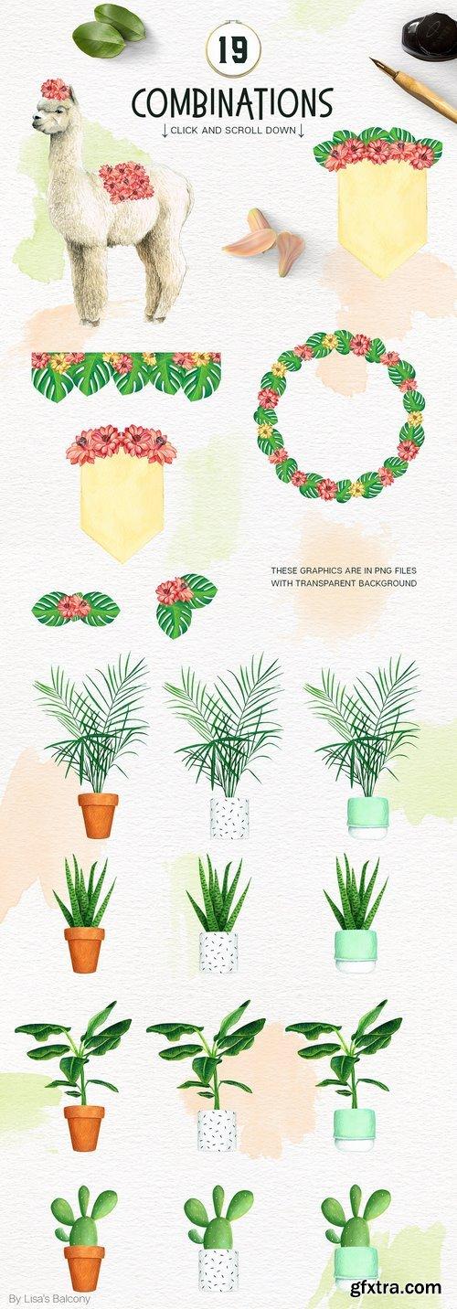 Design Greeting Cards Using Photoshop Elements Tutorials