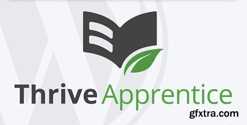 ThriveThemes - Thrive Apprentice v2.0.21 - WordPress Plugin - NULLED
