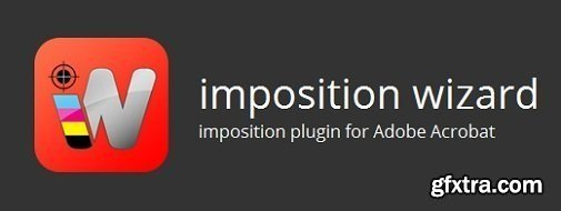 Imposition Wizard 2.13.3 (x64)