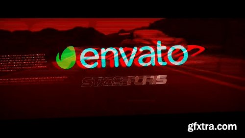 Videohive Action Sports Intro 20753479