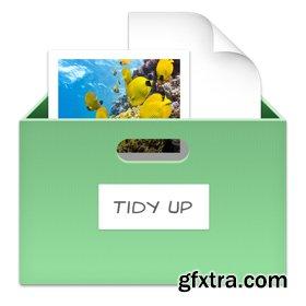 Tidy Up 5.0.1 (8)