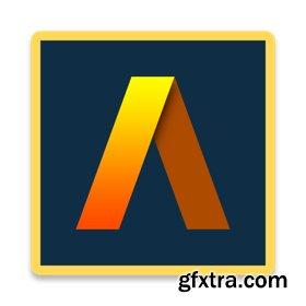 Artstudio Pro 1.0.13 MAS